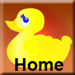 Home button for Swim Yellow Duck